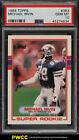 1989 Topps Football Cards 26