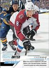 Upper Deck e-Pack Guide - 2015-16 UD Series 2 Out Now 29