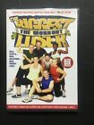 The Biggest Loser The Workout DVD 2005 Full Screen NEW