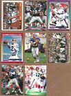 1989 Topps Football Cards 16
