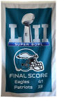 Philadelphia Eagles Super Bowl Champions Memorabilia Guide 12