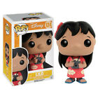 Ultimate Funko Pop Lilo and Stitch Figures Checklist and Gallery 27
