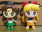2018 Funko Sailor Moon Mystery Minis Series 1 7