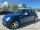 2004 MINI Cooper S Hardtop below $5000 dollars