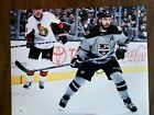 Drew Doughty Cards, Rookie Cards and Autographed Memorabilia Guide 54