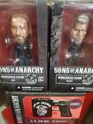 Sons of Anarchy Collectibles