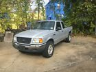 2003 Ford Ranger  2003 below $2000 dollars