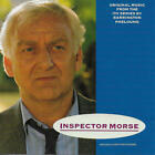 Inspector Morse - Original Music From The ITV Series