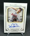 2013 Topps Museum Collection Baseball Cards 25
