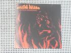 Salem Mass Witch Burning Prog Psych CD