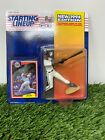 Starting Lineup Cecil Fielder 1994 action figure Rare Free Shipping Hot Item🔥⚾️