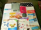 WEIGHT WATCHERS POINTS PLUS FOOD SCALE POINTS CALCULATOR PLAN BOOKSTRACKERS++