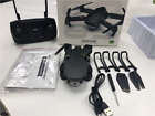 Drone 1080P HD WiFi transmission fpv drone RC Helicopter Drone Camera