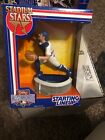STARTING LINEUP STADIUM STARS 1996 PHILLIES ALL STAR GAME MIKE PIAZZA