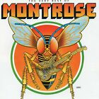 Montrose - The Very Best of Montrose CD 2000
