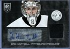 2013-14 Panini Totally Certified Hockey Cards 57