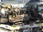 Automatic Transmission 13L 4 Cylinder Fits 95 01 FIREFLY 15473808