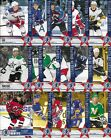 2016 Upper Deck National Hockey Card Day Cards 29