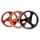 13 Wheel Set For 150cc And 125cc GY6 Scooters Front Disk Brake rear Drum BN