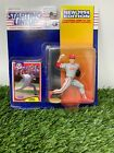 Starting Lineup 1994 Figure and Card Tommy Greene Phillies Rare Free Shipping🔥