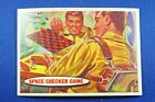 1957 Topps Space Cards 7