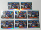 ROY! Pete Alonso Rookie Cards Guide and Top Prospects List 58