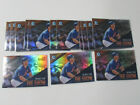 ROY! Pete Alonso Rookie Cards Guide and Top Prospects List 59