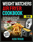 Weight Watchers Air Fryer Cookbook 2019  Amazingly  PDF