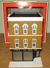 LIONEL 6 34130 JIMS 5  10 CENT STORE 3 STORY BUILDING O SCALE TRAIN ACCESSORY