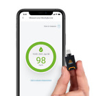 Dario Blood Glucose Testing Kit Easily Monitor Sugar Levels on Your Smart Phone