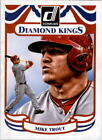 2014 Donruss Baseball Wrapper Redemption Offers Three Exclusive Rated Rookies 15