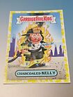 2017 Topps Garbage Pail Kids Fall Comic Convention Trading Cards 18