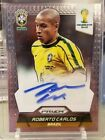 Top Selling 2014 Panini Prizm World Cup Autographs  25