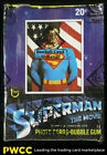 A Brief History of Superman Trading Cards 40