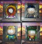 2014 Kidrobot X South Park The Stick of Truth Vinyl Figures 35