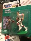 Starting Lineup Steve Young 1996 action figure