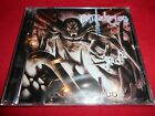 BLITZKRIEG Loud and Proud CD SEALED 2019 MIGHTY MUSIC NWOBHM SATAN AVENGER