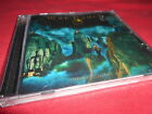 WAR DANCE Wrath for the ages CD manowar warlord sarissa , epic metal! SEALED/NEW