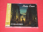 2020 STATE COWS CHALLENGES WITH BONUS TRACKS JAPAN CD