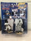 1998 STARTING LINEUP CLASSIC DOUBLES ALBERT BELLE & FRANK THOMAS