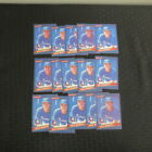 Top 10 Dale Murphy Baseball Cards 17