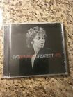 Pat Benatar Greatest Hits Cd FREE SHIPPING!!!
