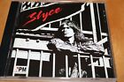 SLYCE s/t CD AOR Melodic Rock INDIE Joe Lynn Turner OLE EVENRUDE Styx FOREIGNER