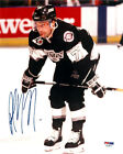 Paul Coffey Cards, Rookie Card and Autographed Memorabilia Guide 43
