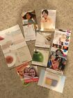 20+ Weight Watchers Books and Booklets Magnet Points Finder Slide