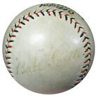 Babe Ruth Autographs and Memorabilia Guide 32