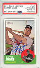 10 Top-Selling 2012 Topps Heritage Baseball Cards 14