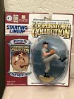 1995 STARTING LINEUP COOPERSTOWN 68561 -*WHITEY FORD-YANKEES*- *NOS* #1