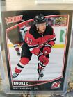 2020 Upper Deck National Hockey Card Day Trading Cards 9