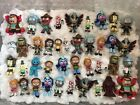 2018 Funko Rick and Morty Mystery Minis Series 2 25